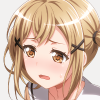 idolssr avatar