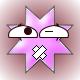 Portret użytkownika gosc1