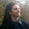 Daniel Stoner