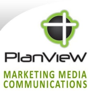 Profile picture for PlanView Media