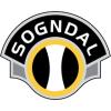 sogndal94