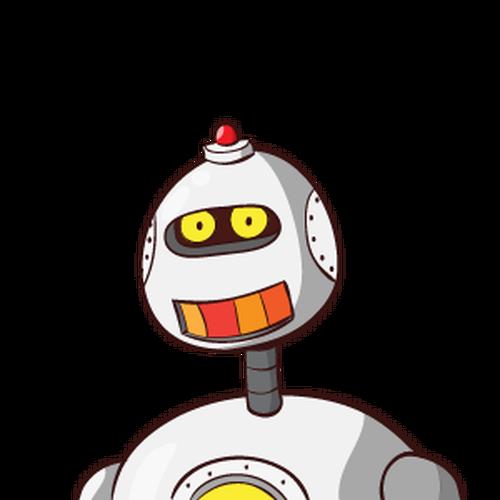 GrothDK profile picture