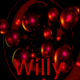 Willy's avatar