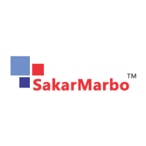 sakarmarbo's picture