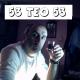 53TEO53