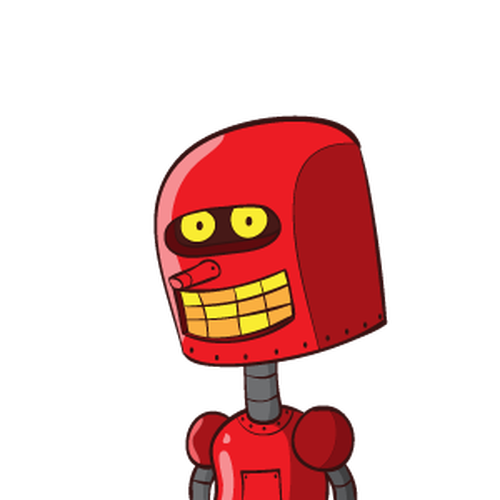 modelboss profile picture