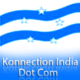 Konnection India's Avatar (by Gravatar)