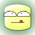 Рисунок профиля (51960)
