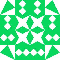 Group logo of Midland Texas (United States)