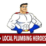 Profile picture of Local Plumbing Heroes