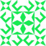 الصورة الرمزية wagdyraafat