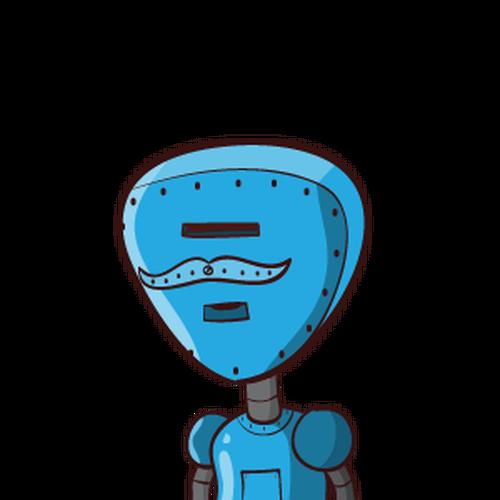 gruffy profile picture