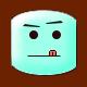L'avatar di nicchiet