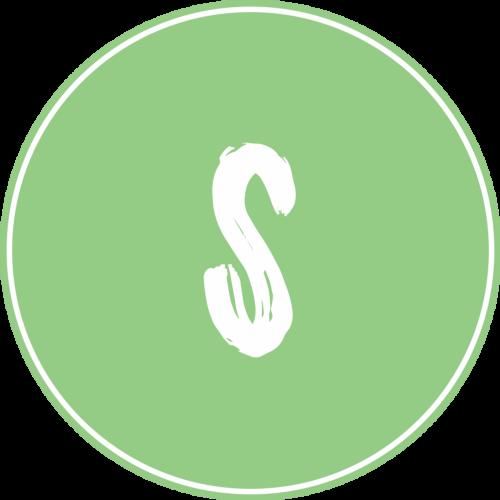 simpangjalan profile picture