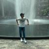 VE Diplomat - last post by Fabian