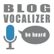 BlogVocalizer