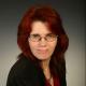 alexia998's avatar