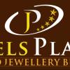 jewelsplanet's Photo