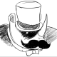 Aloshi's avatar