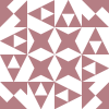 Το avatar του χρήστη Irinio