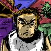 Oque Vocês Gostariam Em Um Site De Webcomics? - last post by psycon2