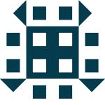 Qlahyr