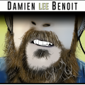 Profile photo of Damien Benoit