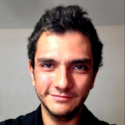 sarubadooru profile picture