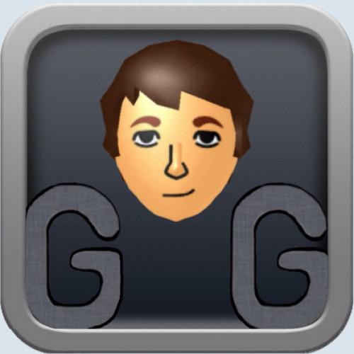 Jacksinatra profile picture