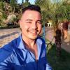 SQL*Loader por Jo�o Ot�vio 21 - �ltimo post por Bruno Iamada