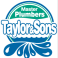 Profile picture of Taylor and Sons