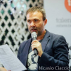Enrico Giubertoni's Photo