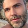 Enrico Giubertoni's Photo