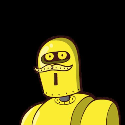 PudZel profile picture