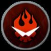 Generalguy41 avatar