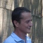 Avatar di Paolo Cremaschi