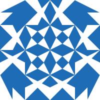 Group logo of Paris Ile-de-france (France)