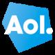 mail.aol.com