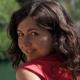 Alice Raffaele avatar