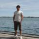 krilz's avatar