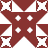 Group logo of Miami New-mexico (United States)