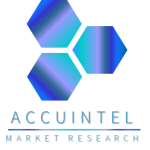 Profile picture of Accuintel Market Research
