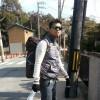 qhongtran's Photo
