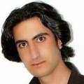 ریبوار حسین پوری