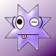 Аватар пользователя Hartmann