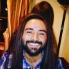 Juanxo's avatar