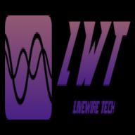 livewiretech