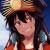 GodzillaRulz's avatar