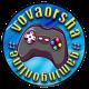 vovaorsha