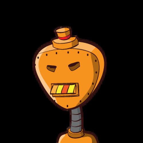 MouseAlone profile picture